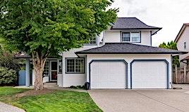 5966 186 Street, Surrey, BC, V3S 7Z8