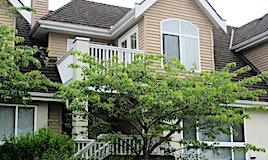 2-250 E Keith Road, North Vancouver, BC, V7L 1V5