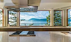 8540 Citrus Wynd, West Vancouver, BC, V7W 3H1