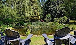36569 Dawson Road, Abbotsford, BC, V3G 2L1