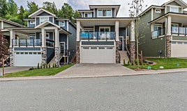 46-50634 Ledgestone Place, Chilliwack, BC, V2P 0E7