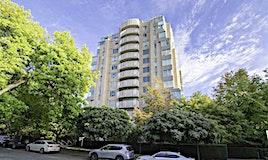 1002-2288 W 40th Avenue, Vancouver, BC, V6M 1W6