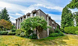 313-3911 Carrigan Court, Burnaby, BC, V3N 4J7