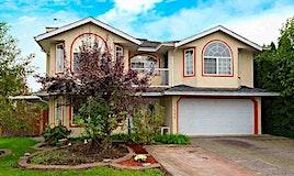 11698 232a Street, Maple Ridge, BC, V2X 2K5