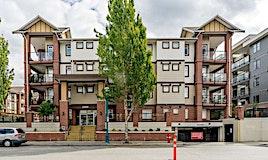 202-5650 201a Street, Langley, BC, V3A 0B3