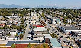 1705-8555 Granville Street, Vancouver, BC, V6P 0C3
