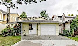 9631 Ashwood Drive, Richmond, BC, V6Y 2Z3