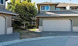 60-8560 162 Street, Surrey, BC, V4N 1B4