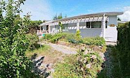 5702 Medusa Street, Sechelt, BC, V0N 3A3