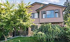 4620 Bond Street, Burnaby, BC, V5H 1G8