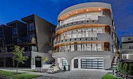 102-15219 Royal Avenue, Surrey, BC, V4B 1M4