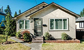 315 Holmes Street, Burnaby, BC, V3L 4X6