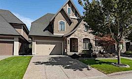 2560 163 Street, Surrey, BC, V3S 6X7