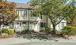 69-9368 128 Street, Surrey, BC, V3Y 6A4