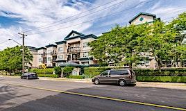 109-20727 Douglas Crescent, Langley, BC, V3A 4C1