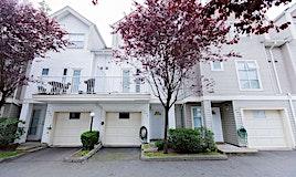 603-14188 103a Avenue, Surrey, BC, V3T 5S6