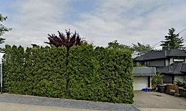 407 Marmont Street, Coquitlam, BC, V3K 4R9
