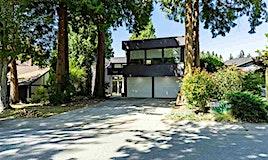12657 Ocean Cliff Drive, Surrey, BC, V4A 5Z6