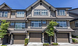 64-13819 232 Street, Maple Ridge, BC, V4R 0C7
