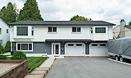 19857 48 Avenue, Langley, BC, V3A 3L2