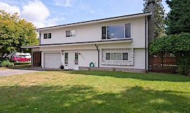 Port Coquitlam, BC Houses for Sale | REW