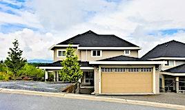 17322 104 Avenue, Surrey, BC, V4N 5R4