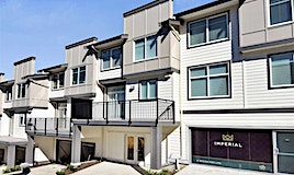 41-15665 Mountain View Drive, Surrey, BC, V3S 0C6