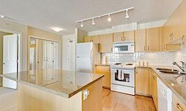 1004-720 Hamilton Street, New Westminster, BC, V3M 7A6