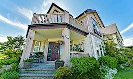 11142 Callaghan Close, Pitt Meadows, BC, V3Y 0B2