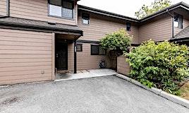 303-4900 Francis Road, Richmond, BC, V7C 4R5