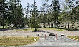 Lot 10 Veterans Road, Gibsons, BC, V0N 1V4
