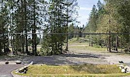 Lot 13 Veterans Road, Gibsons, BC, V0N 1V4