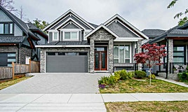 6982 149a Street, Surrey, BC, V3S 7W8