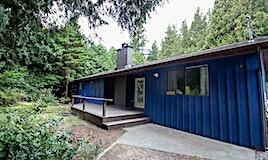 7964 Cooper Road, Secret Cove, BC, V0N 1Y1