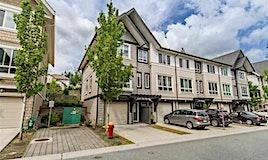 10-1305 Soball Street, Coquitlam, BC, V3E 0E8