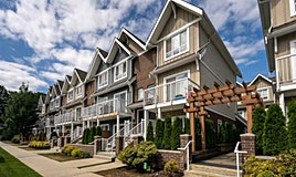 401-1661 Fraser Avenue, Port Coquitlam, BC, V3B 0B6