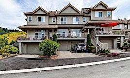 1402-5260 Goldspring Place, Chilliwack, BC, V2R 5S5