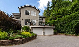 4346 Mount Seymour Parkway, North Vancouver, BC, V7G 1E1
