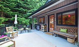 4633 Mountain Highway, North Vancouver, BC, V7K 2K7