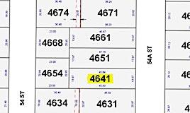 4641 54a Street, Delta, BC, V4K 2Z9