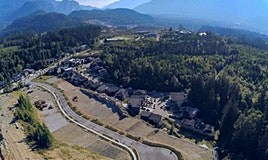 SL 20 Legacy Ridge, Squamish, BC, V0N 1T0
