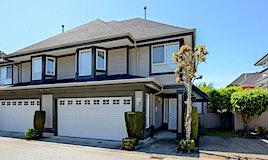 9-8000 Heather Street, Richmond, BC, V6Y 2R1