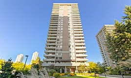 702-3755 Bartlett Court, Burnaby, BC, V3J 7G7