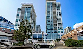 3001-908 Quayside Drive, New Westminster, BC, V3M 0L4
