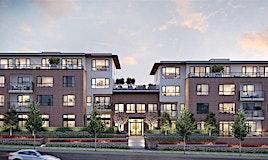 201-7828 Granville Street, Vancouver, BC, V6P 4Z2