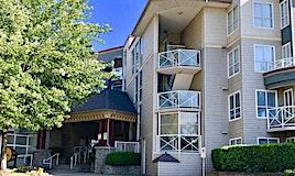 608-528 Rochester Avenue, Coquitlam, BC, V3K 7A5