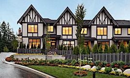 81-3306 Princeton Avenue, Coquitlam, BC