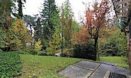 26887 Oliver Avenue, Maple Ridge, BC, V2W 1M4
