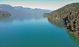 BLK D Harrison Lake, Harrison Hot Springs, BC, V0M 1A3