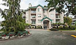 403-20453 53 Avenue, Langley, BC, V3A 7A6